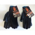 Maxfit Gloves 2 Pack