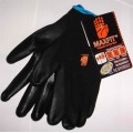 Maxfit Gloves Single Pair
