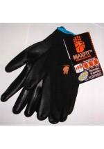 Maxfit Gloves