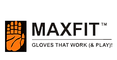 Maxfit Gloves